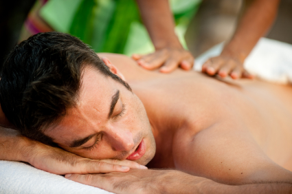 yoni massage therapy sinnliche massagen
