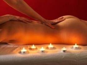 girl massage massasje bergen thai
